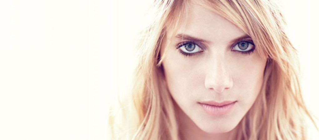 French Girl Beauty Secrets: 11 Tips To Look Parisian Pretty .