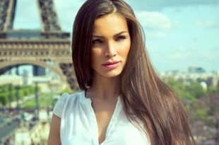 Beauty Secrets: 5 Anti-Aging Tricks Used by the French - YouTu