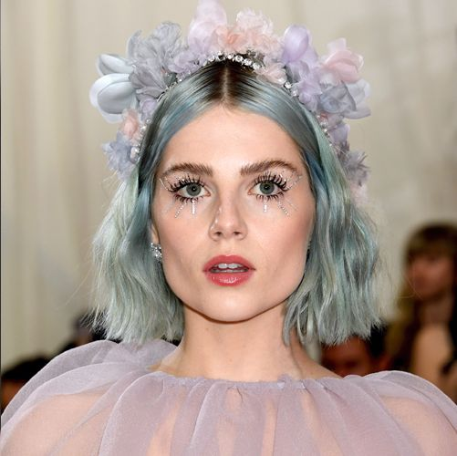 9 Best Spring Hair Colors 2020 — Fresh Hair Color Ideas to Try for .