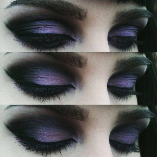 Phenomenal 23 Glamorous Halloween Bat Makeup https://fazhion.co .