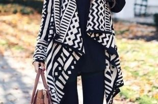88 Gorgeous Fall Outfits Ideas for Women (With images)   Womens .