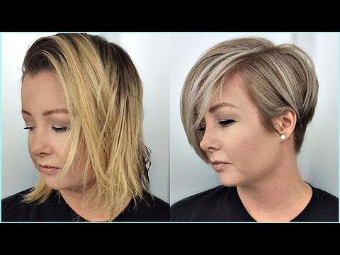 14 Pixie HairCut styles for women ♥️ Gorgeous Short Haircut .