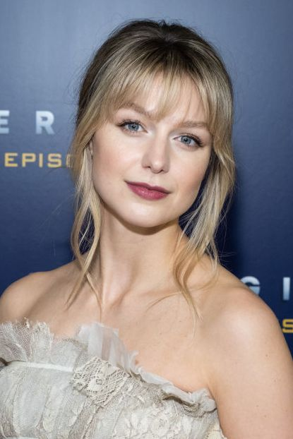 40 Best Hairstyles With Bangs - Photos of Celebrity Haircuts With .