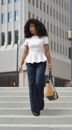 100+ Best Business Casual Attire images in 2020 | business casual .