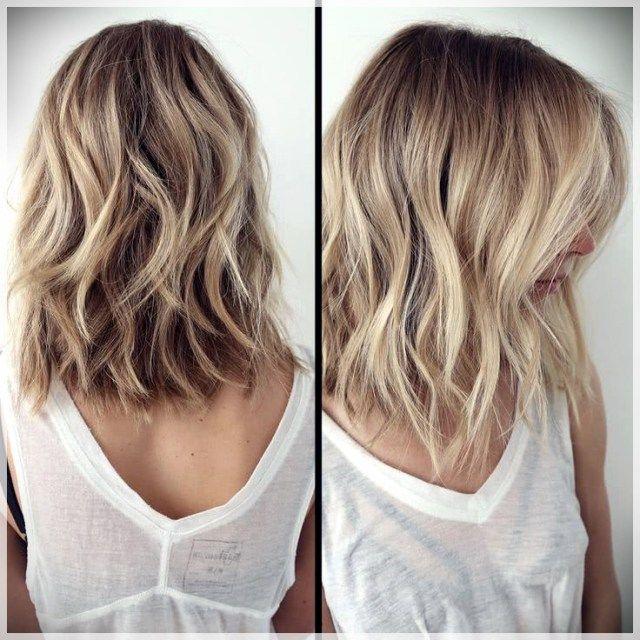 90 Bob Haircut Trends 2019Short and Curly Haircuts | Thick hair .