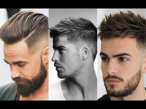 Haircut Trend 2019 Men | Promo Lazada Terba