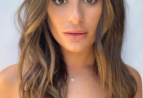 Fall Hairstyles 2020 - 40 Best Haircut Trends for the Fall Seas
