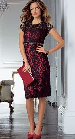 holiday office party dress | Holiday party attire, Office party .