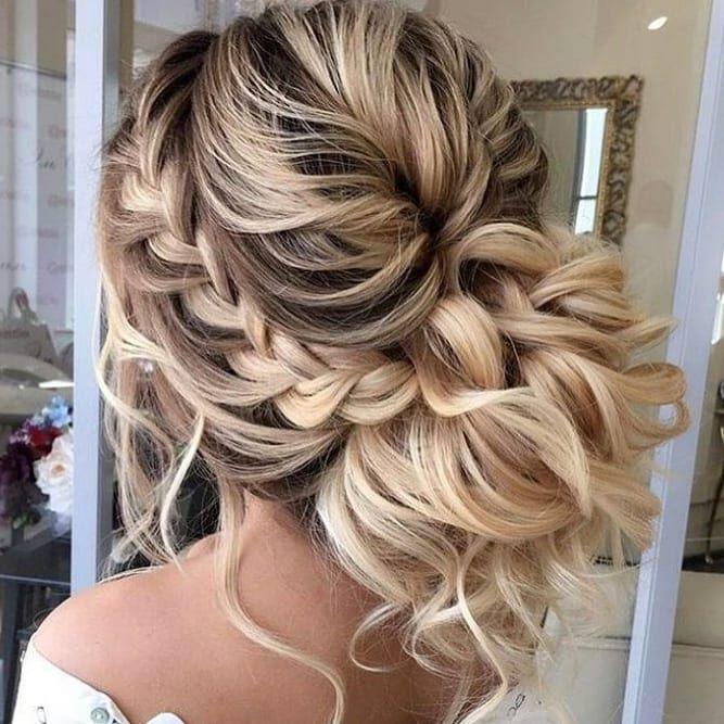 hair #hairstyle #haircolor #cute #sweet #beautiful #cutehair .
