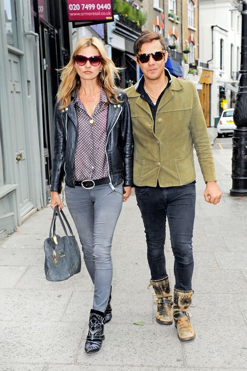 Kate Moss street style : Kate Moss style : Kate Moss jackets and .