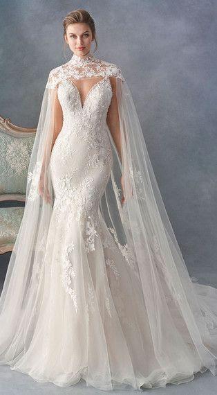 Style 1797 | Kenneth Winston | Kenneth winston wedding dresses .