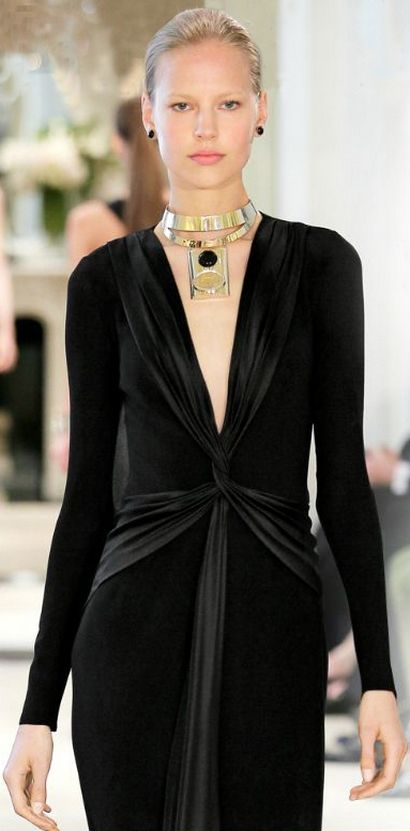 100+ Inspiration For Little Black Dress Outfit Trends Exclusive .