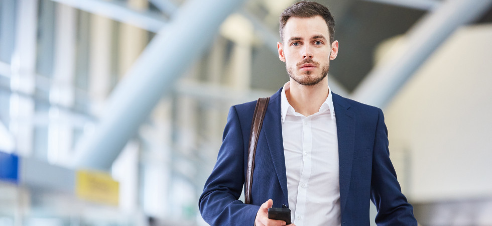 Business travel packing tips: How to create the ultimate business .