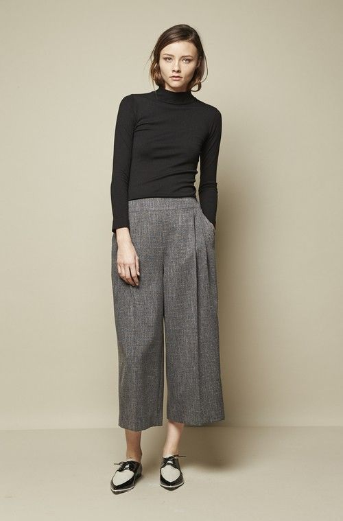 This Affordable L.A.-Based Brand Is Every Modern Minimalist's .