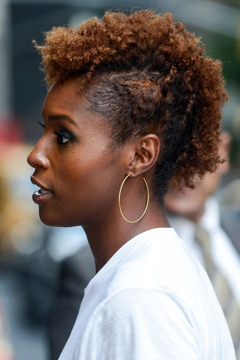 20 Best Short Curly Hairstyles 2020 - Cute Short Haircuts for .