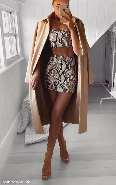 fashforfashion -♛ FASHION and STYLE INSPIRATIONS♛ - best outfit .