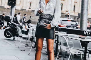 15 Casual Night-Out Outfit Ideas for Summer in 2020   Casual night .