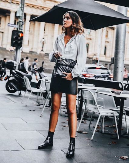 15 Casual Night-Out Outfit Ideas for Summer in 2020 | Casual night .
