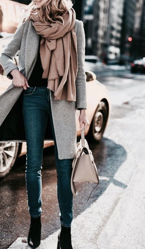 fashion, style, ootd, winter coat, winter outfit ideas in 2020 .