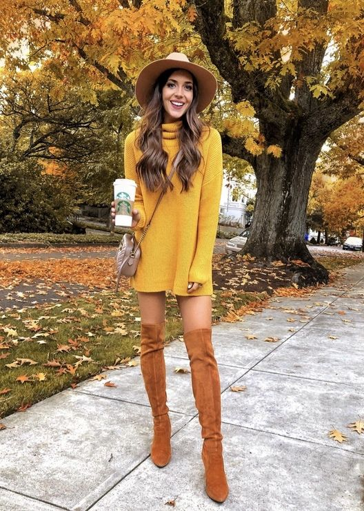 17 Trendy winter street style outfits and outfit ideas to step up .