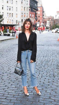 500+ Best Parisian Style images | fashion, style, parisian sty