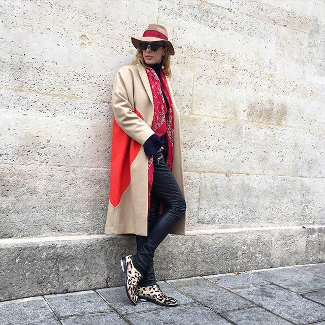 31 Perfect Looks To Copy This January | January outfits, Fashion .