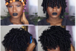 The Perfect Perm Rod Set On Thick Natural Hair | Thick natural .