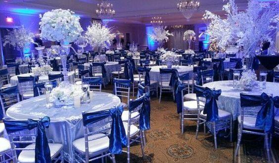 Wedding Chair Decorations, wedding outfit, wedding decor bridal .