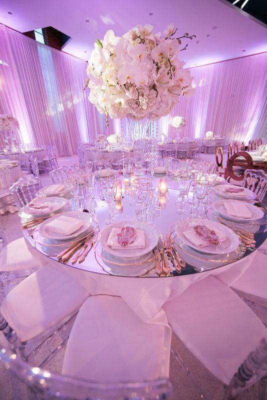 EntranceWeddingReception | Wedding reception decorations, Wedding .