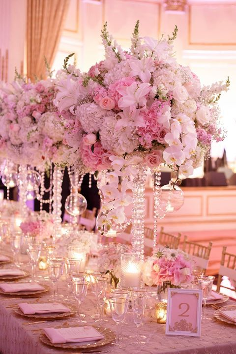 Timeline Photos - David Tutera, the Party Planner | Wedding .