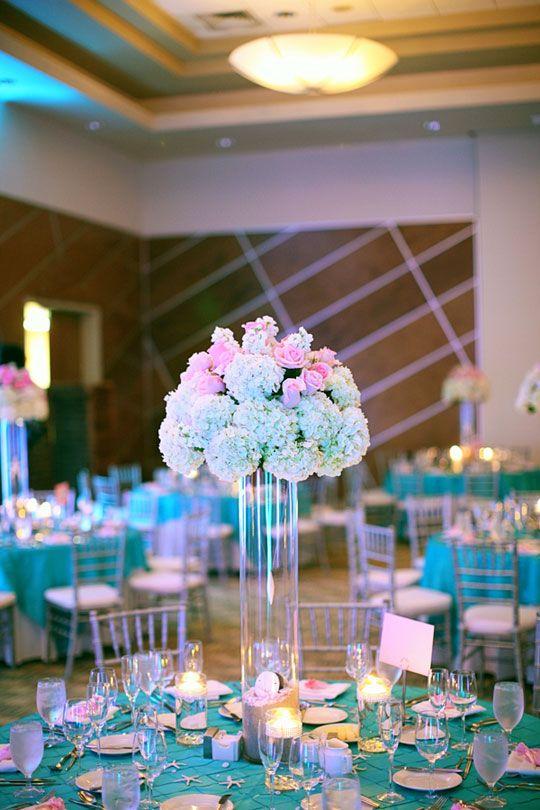 Real Couples - CeremonyBlog.com | Ceremony Magazine Wedding Blog .