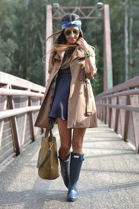 Cute hot rainy day outfits ideas 100 (87) | Rainy day outfit .