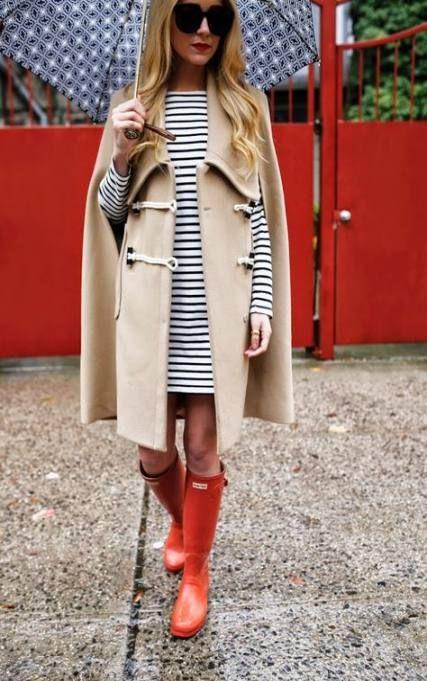 43 Trendy ideas for rain boats outfit winter rainy days jackets .