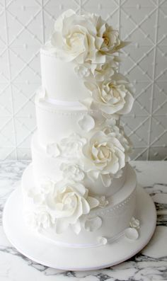 500+ Best All White Wedding images | wedding, all white wedding .