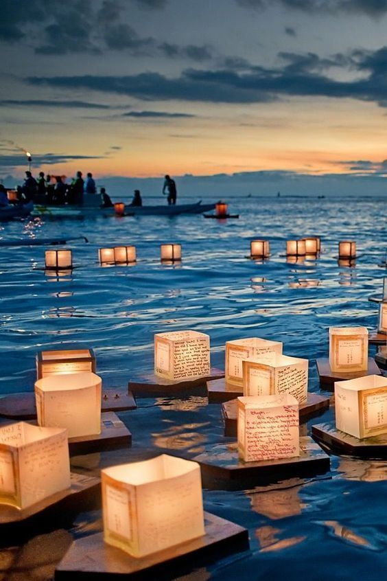 15 Remarkable Wedding Lake Inspiration Once In A Lifetime | Nunt