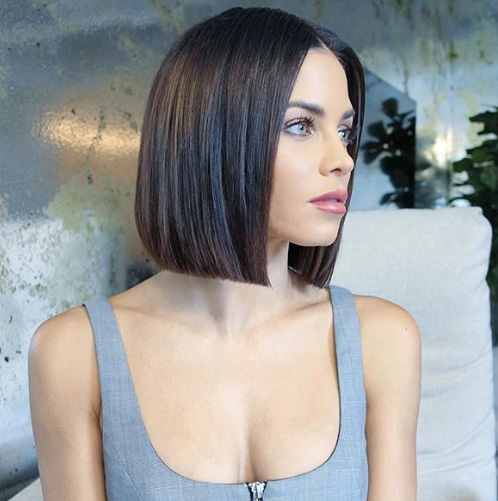 Our Favorite Short Hairstyles to Try in 2019 | Southern Livi