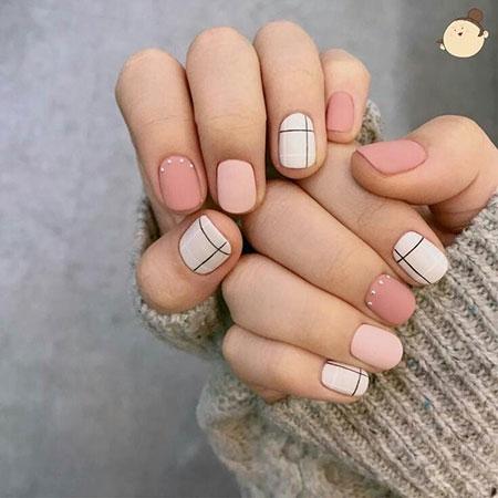 3-Simple-Nail-Art-Designs-196 - Nail Art Designs 20
