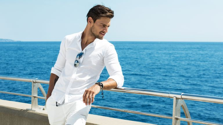 Best shirts for men 2020: smart and casual shirts for your .
