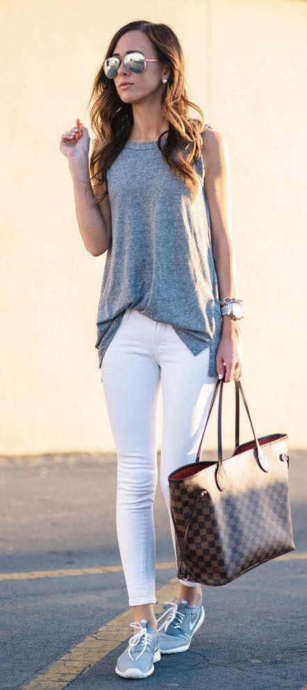 21 Fabulous Outfit Ideas To Be The Most Attractive Woman In Your .