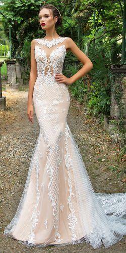 Pin on Corset Wedding Dress