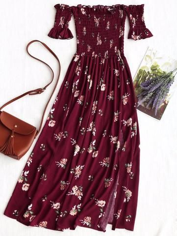 Pin on Women Ideas Dresses Fashi