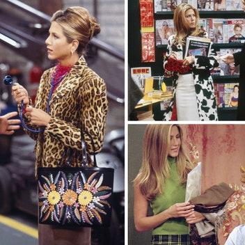 Outfit Ideas, Fashion Tips & Advice | Glamo