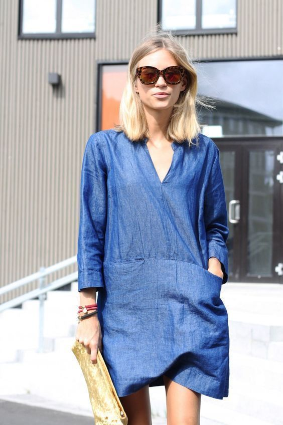 The Best Simple Everyday Wear Ideas – fashiontur.com in 2020 .