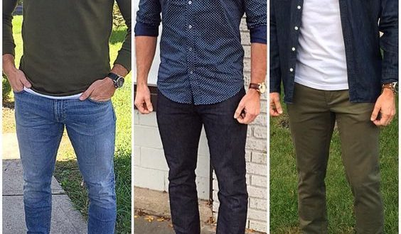 15 The Best Simple Everyday Wear Ideas You Will Like | Fall .