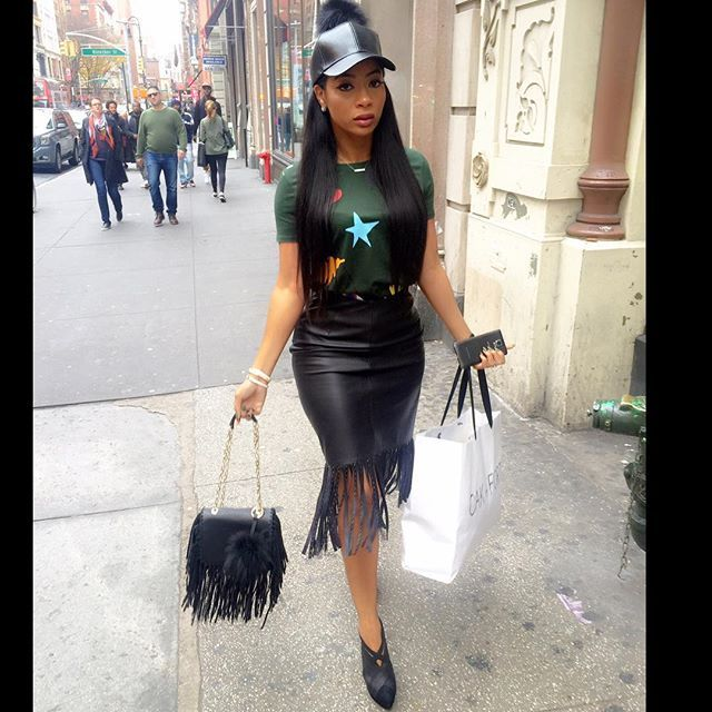 Tommie Lee @tommiee_ Instagram photos   Websta   Fashion, Style .