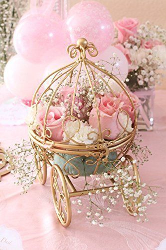 Pin by Jay Niner on Bridal shower games | Wedding themes .