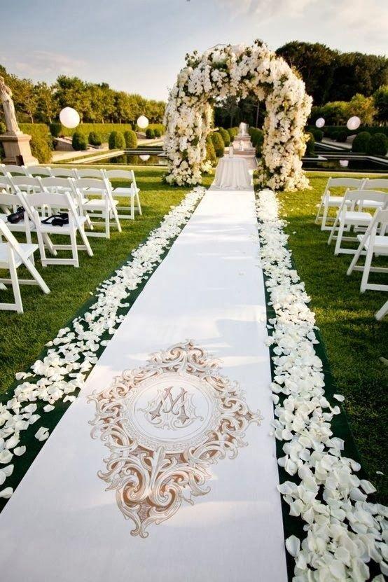 Fairytale Wedding? USA's Top 10 Castles for a Fairytale Wedding .