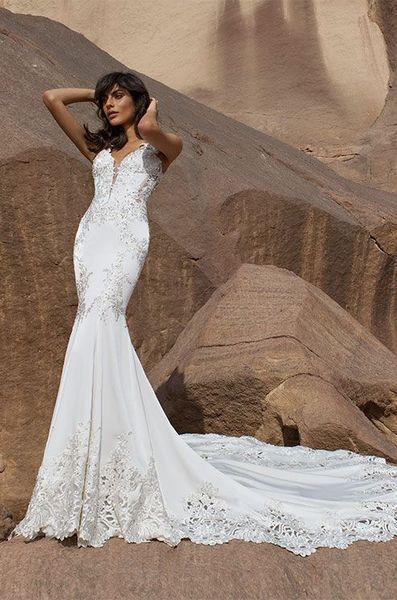 10 Top Pnina Tornai Sasha Dress CollectionsPic01 Result | Lace .