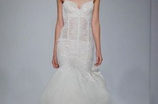 Phenomenal 10 Top Pnina Tornai Sasha Dress Collections https .