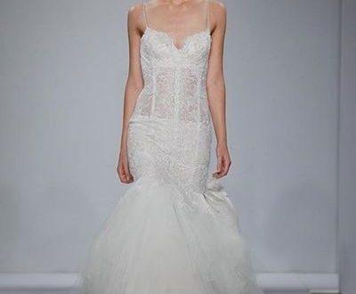 Phenomenal 10 Top Pnina Tornai Sasha Dress Collections https .